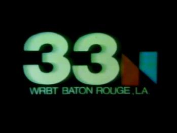 File:WRBT70s.jpg