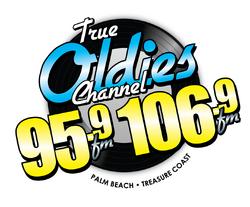WSVU AM 960 True Oldies 95.9-106.9 FM