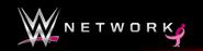 WWENetworkLogo