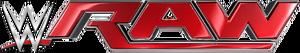 WWERaw2014