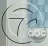WXYZ ScreenBug