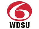 Wdsu6 new orleans