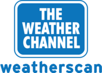 Weatherscan old
