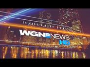 WgnNewsat9 2008