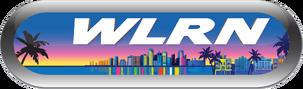 Wlrn-color-logo-zRtE7uH (1)