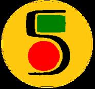 WrocławTV5