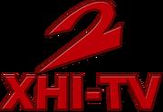 XHI-TV 1997