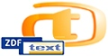 Zdftext 1999 logo
