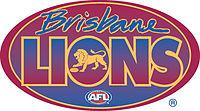 2006 AFL Brisbane Lions