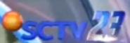 23SCTV