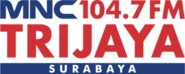 400px-MNC Trijaya Surabaya