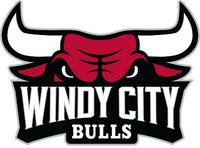 5080 windy city bulls-primary-2017