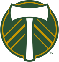 6801 portland timbers-primary-2019