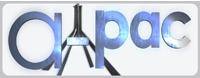 A-pac logo