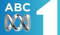 ABC1 logo 2011