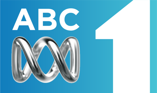 File:ABC1 logo 2011.png