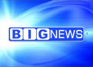 ABC 5 Big News (2006)