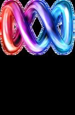 ABC Sales 2008