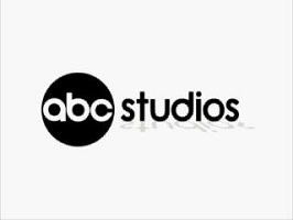 File:ABC Studios first logo.jpg