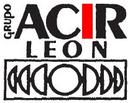 ACIRLeon