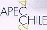 APEC2004