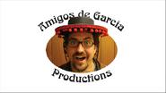 Amigos de Garcia - Earl S01E14