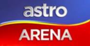 Astro Arena NEW