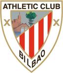 Athletic Bilbao 1983