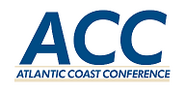 Atlantic-Coast-conference-main secondary logo