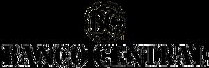 Banco Central logo