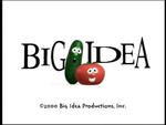 Big Idea 2000