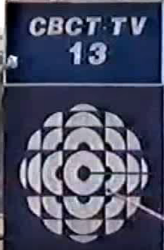 CBCT 13