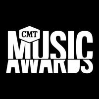 CMT-Music-Awards-Nominations-2017-300x300