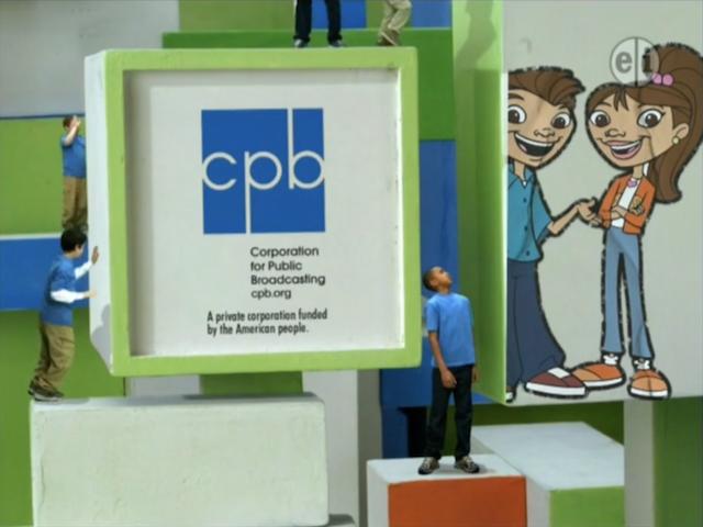 CPB Maya & Miguel