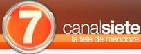 Canal7MendozaLogo2012