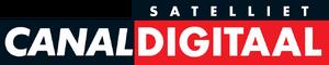 CanalDigitaal-logo