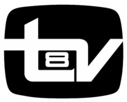 Canal 13 Valparaiso 1976