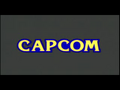 Capcom1998ResidentEvil2DualShockVer