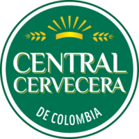 CentralCerveceradeColombia
