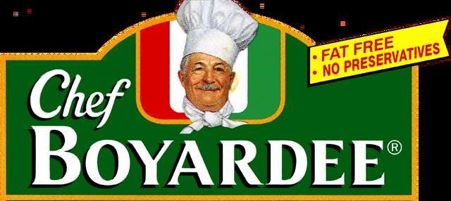File:Chef Boyardee mid-90s.png