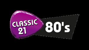 Classic 21 80s