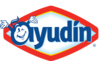 Clorox-Ayudin Logo