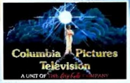 Columbiapicturestelevision1980s