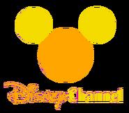 DisneyTriplets