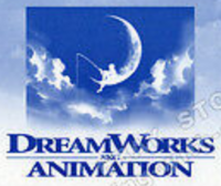 DreamWorks Animation (1998)