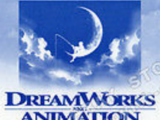 DreamWorks Animation/Logo Variations