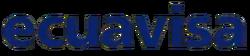Ecuavisa (2020)
