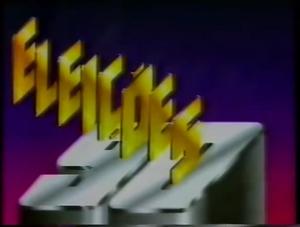 Eleiçoes19902