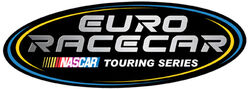 Euro Racecar Series logo