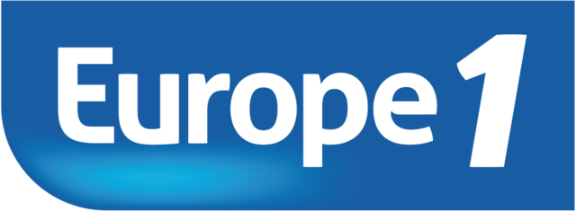 File:Europe 1 logo 2010.png